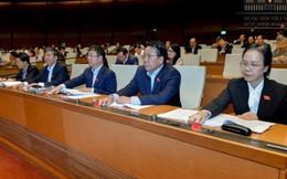 Tái định cư cho dự án sân bay Long Thành xong trước 2021