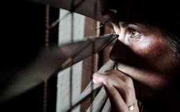 5 điều người bị bạo lực gia đình chắc chắn cần biết