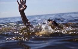 5 người chết đuối trong 1 ngày