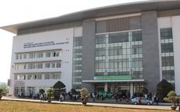 Đắk Lắk: Điều tra nguyên nhân tử vong của 2 mẹ con sản phụ tại bệnh viện