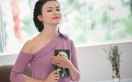 Ca sĩ Phạm Phương Thảo: 'Tôi điên, hâm, thần kinh… khó có đối thủ'