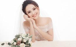 Cô dâu Việt Nam lọt top 13 tân nương đẹp nhất thế giới