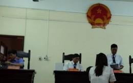 Vụ án đòi quyền nuôi con ở Bắc Giang: Người mẹ vỡ òa hạnh phúc