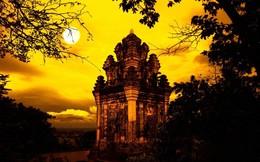 Tháp Nhạn, Gò Đống Đa được xếp hạng di tích quốc gia đặc biệt