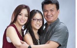 Ca sĩ Như Hảo: Không phải sự hy sinh nào cho gia đình cũng xứng đáng
