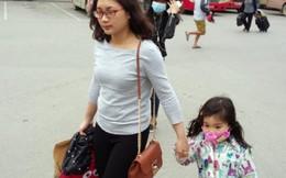 Nhiều tuyến xe khách khởi hành từ Hà Nội không tăng giá trong dịp lễ