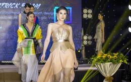 Trang Trần cùng dàn sao Việt tham gia chương trình thiện nguyện mùa Phật Đản