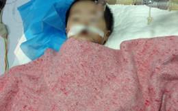 Khởi tố vụ án nữ điều dưỡng tiêm nhầm thuốc khiến trẻ 1 tuổi tử vong