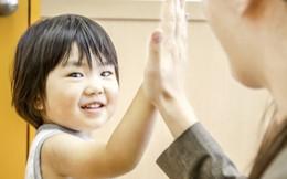 Bồi dưỡng kỹ năng quản lý cho con