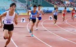 Việt Nam sẽ có khoảng 400 vận động viên đạt thành tích quốc tế vào năm 2035