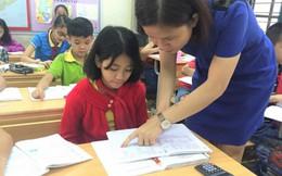 Môn học mới-cơ hội để giáo viên khẳng định bản thân