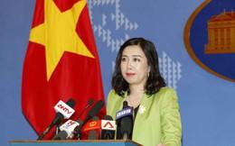 Việt Nam thúc đẩy bình đẳng giới để xây dựng nguồn nhân lực vững mạnh