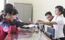 Ứng dụng công nghệ thông tin, ngành bưu chính Vĩnh Phúc phấn đấu tăng trưởng 20-30%/năm