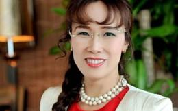 Chân dung người Việt trong 100 phụ nữ quyền lực nhất thế giới