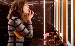 Sự trở lại của 'đả nữ' mang gương mặt thiên thần Anne Hathaway