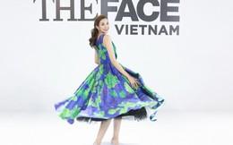 Váy áo rực sắc hè của Thanh Hằng, Võ Hoàng Yến, Minh Hằng