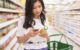 Những cách sau giúp người tiêu dùng bảo vệ quyền lợi khi bị vi phạm