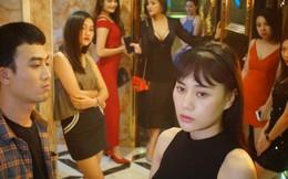Phim về thân phận gái mại dâm sắp lên sóng VTV1