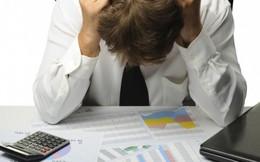 Công ty không trả nợ, có thể kiện yêu cầu phá sản?