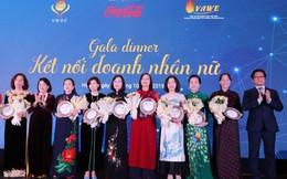 10 nữ doanh nhân Việt Nam được vinh danh trong ASEAN năm 2019