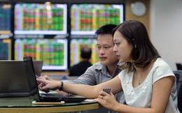 Cơ hội đầu tư trở lại từ thị trường chứng khoán?