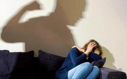 Luật Hôn nhân gia đình: 3 bất cập từ thực tiễn các vụ ly hôn