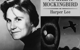 Chỉ 1 tác phẩm đầu tay, nữ nhà văn Mỹ nổi tiếng thế giới