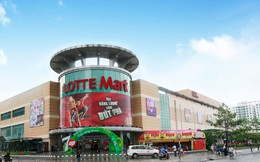 Xử phạt Lottecinema Việt Nam 26,5 triệu đồng vì vi phạm an toàn thực phẩm