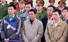 Vụ án tai biến chạy thận Hòa Bình: Phạt 7 bị cáo 270 tháng tù giam