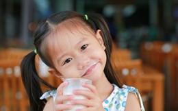Bộ Y tế: Dùng sữa tươi cho chương trình Sữa học đường