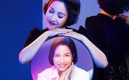 Ca sĩ Mỹ Linh khởi động tour diễn xuyên Việt