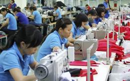 10 quyền lợi cơ bản người lao động cần biết