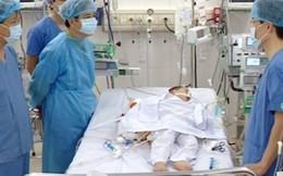 Thủ tướng khen đơn vị thực hiện thành công ca ghép phổi
