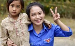Mottainai giúp giới trẻ có thêm vốn sống