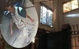 Truy tố đối tượng sát hại, hiếp dâm nữ sinh đến thuê phòng trọ
