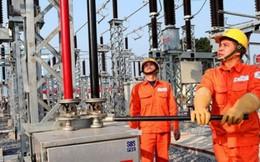 Hè 2016, Hà Nội không thiếu điện