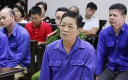 Vụ bảo kê chợ Long Biên: Hưng 'kính' bị đề nghị mức án hơn 4 năm tù
