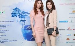 Duyên dáng Việt Nam lần thứ 29 sẽ diễn ra tại Festival hoa Đà Lạt