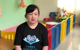 Người mẹ của 2.000 trẻ mồ côi, khuyết tật