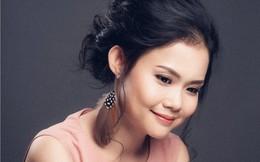 Nguyễn Ngọc Bảo Quỳnh, sáng lập thương hiệu C'Choi: Kinh doanh kiểu con nhà nghèo