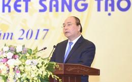 Phát huy cao độ sức sáng tạo của người Việt Nam