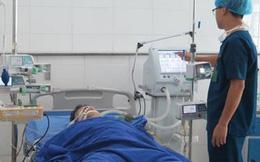 2 nạn nhân vụ anh trai thảm sát nhà em gái ở Thái Nguyên hiện ra sao?