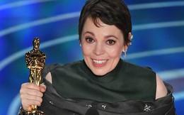 Đường đến thành công của nữ diễn viên chính xuất sắc nhất Oscar 2019