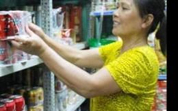Luật sư bày cách kiện sản phẩm nhiễm chì