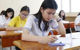 Điểm chuẩn cao nhất vào Học viện Báo chí và Tuyên truyền là 30,75