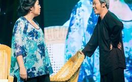 Nghệ sĩ miền Nam 'phủ sóng' hài Tết phía Bắc