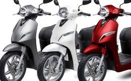 Xe máy điện Klara tính năng vượt trội, giá khuyến mại, người tiêu dùng vẫn thờ ơ