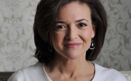 Nữ tướng tài giỏi của Facebook