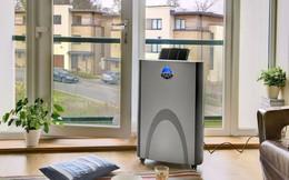 Quạt điều hòa và máy lạnh mini di động khác nhau thế nào?