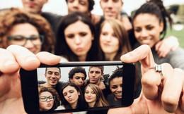 Thế hệ Millennials ở Mỹ ngại cưới, lười sinh con